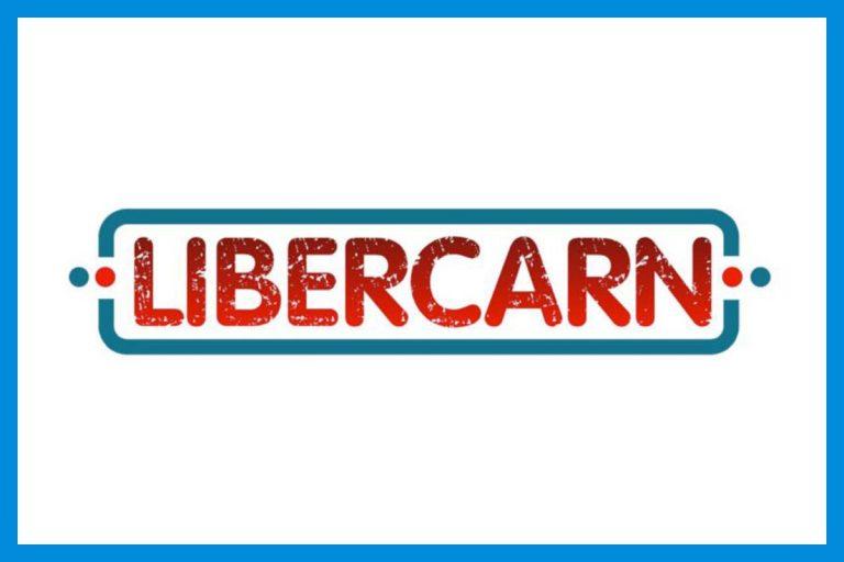 Destilerías Muñoz Gálvez, S.A. participates in the LiberCarn Project within the Innterconecta Program