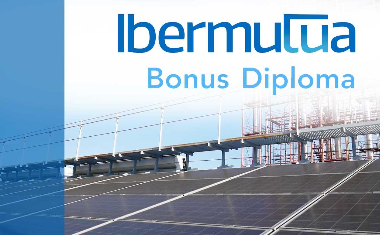 """Destilerías Muñoz Gálvez S.A. receives the """"Bonus"""" Incentive by Ibermutua for the second consecutive year"""