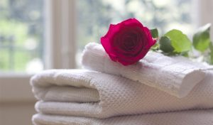 Read more about the article The power of fragrances in detergency