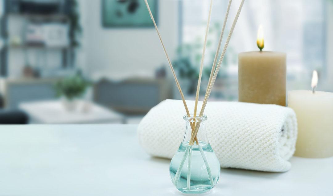 Lee más sobre el artículo Qué debemos tener en cuenta a la hora de elegir un ambientador para el hogar