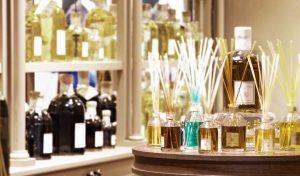 Lee más sobre el artículo Marketing olfativo: conquistando al cliente con fragancias